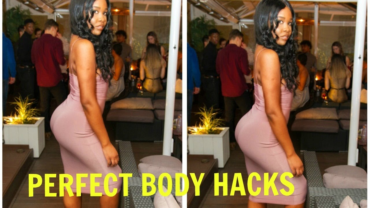 7a35b6fbc6 FLAT TUMMY SECRET