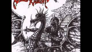 Black Knight - Aaraigathor (Metal Anthem)