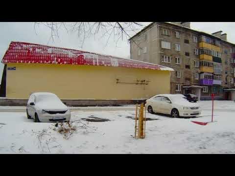 ПРОДАЖА 2-х комн.квартиры.МЕЖДУРЕЧЕНСК.