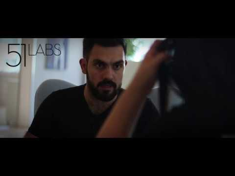 Five One Labs Entrepreneur Interview: Iraqi Gaming Site