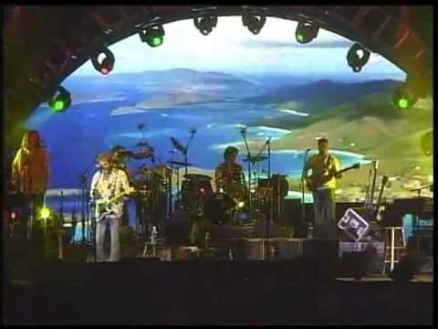 LOGGINS  & MESSINA    Vahevala      2005 Live @ Gilford