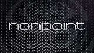 Nonpoint Breaking Skin OFFICIAL