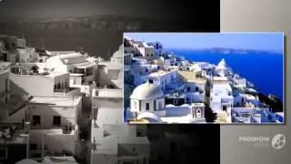 Греция остров Кос отели(Греция – это страна, точно созданная для эталонного отдыха. Ее хорошая и солнечная средиземноморская приро..., 2014-10-30T16:06:37.000Z)