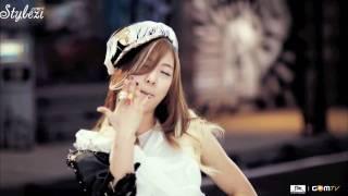 Stylezi ♡ Song: f(x) 에프엑스 - NU ABO [English subbed] Thumbnail