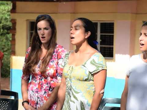 Songs from Punahou School
