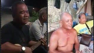 Veteran Sabah nyanyi lagu Songkotoun (MIMANG SIOK!)