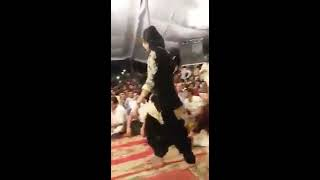 Sapna New Dance 2015  BollyCine Net