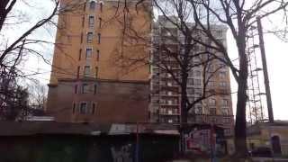 видео новостройки тулы от застройщика