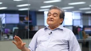 Estadão às 5H: Bolsonaro diz que se filho errou, terá que pagar o preço