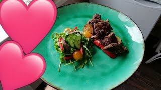рецепт вкусного мяса ,легкие и вкусные рецепты ,пп рецепты!рецепты для похудания