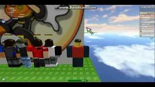"roblox game ""whos that? quiz"" getting all names"