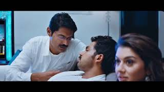 Superhit Tamil comedy action movie | karthi Tamil movie | Full HD 1080 | New upload