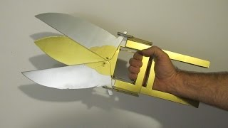 make-an-indian-katar-assassin-dagger
