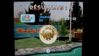 Fun fun Minigolf Wii European Cup in 4m28s [BKT]