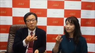 トランプ新政権の変換でトレンドを掴め!朝倉慶Channel#037