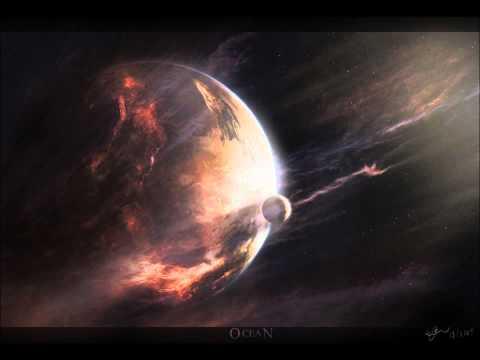 Audiomachine - Akkadian Empire (No Choir)