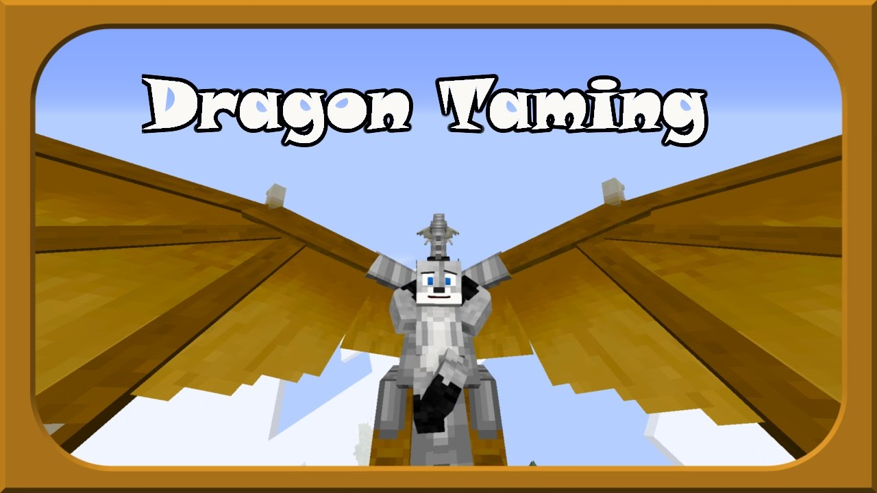Ice And Fire Dragon Mod Dragon Taming Youtube 123 hydro guardian dragon form z (mastercraft/guardian) token 125 eggsassin token 130 abyssal salvation armor z vi token 130 pumpkin overlord (mastercraft) token 140 eggsbane. ice and fire dragon mod dragon taming