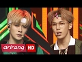 Download Video [Simply K-Pop] NCT 127(엔시티 127) _ Limitless(무한적아) _ Ep.252 _ 021717