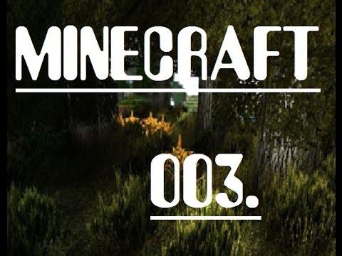 minecraft spie