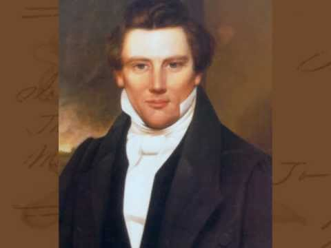 Joseph Smith's 1826 Trial (Pt 1) - The Verdict - Dan Vogel