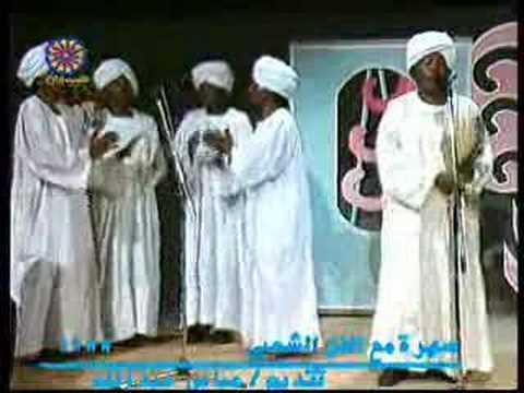 تحميل اغاني مبارك حسن بركات
