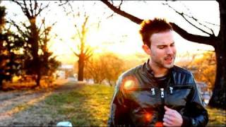 J Rice - Thank You For The Broken Heart (Official Music Video) (Original) on iTunes