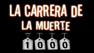 Video de DIRECTO ESPECIAL LA CARRERA DE LA MUERTE #1000CARRERASCONSTRATUS | XxStratusxX