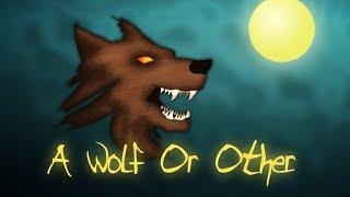 elle a vue le loup : loup ou chasseur - roblox