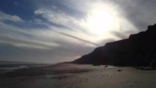 William Alwyn: Symphony #3 - III Allegro conduoco - in tempo meno mosso (Moderato) - I Tempo
