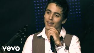Fred &amp Gustavo - Entao valeu (Ao Vivo)