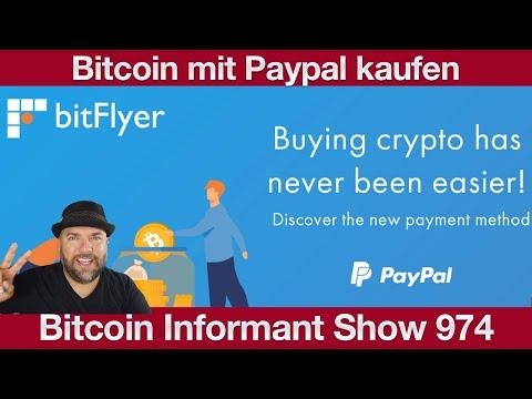 #974 DeFi Token Sets, MicroStrategy kauft mehr Bitcoin & Exchange bitFlyer Europe integriert PayPal