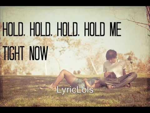 Luke Benward - Had Me At Hello - Lyrics On Screen