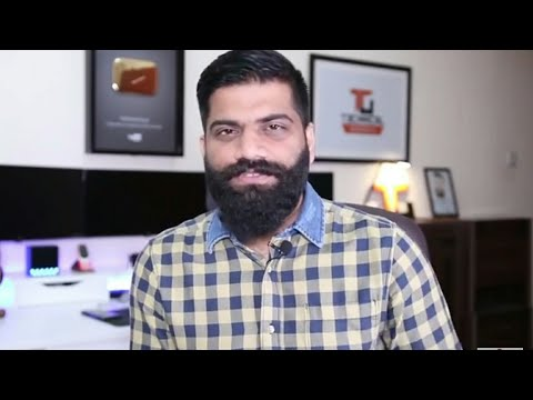 Open Challenge to Technical Guruji Deleted Video By My Smart support