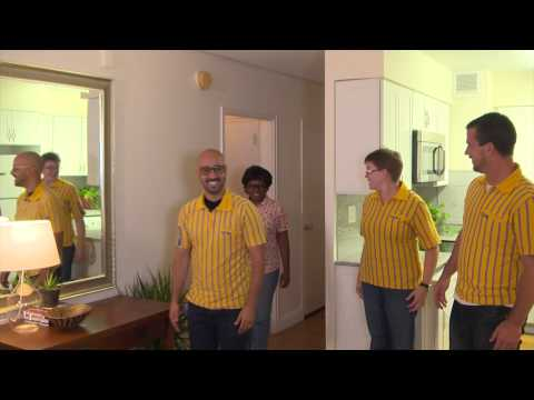 small-space-dining-room-makeover-ideas---ikea-home-tour-(episode-111)