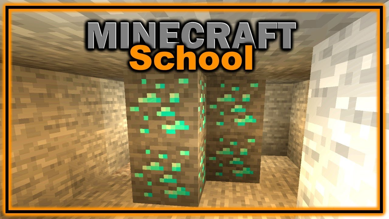 How to Craft and Use a Smithing Table in Minecraft (Updated! 11.111