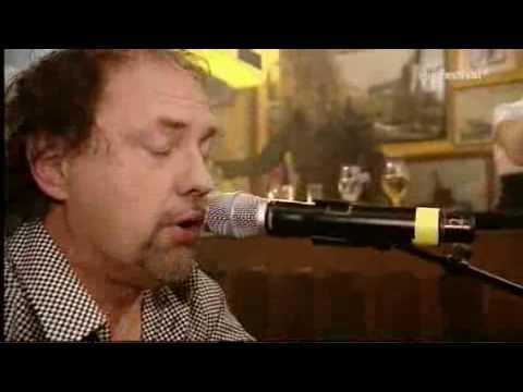 "Uwe Ochsenknecht - Demasiado Corazon  "" Inas Nacht"