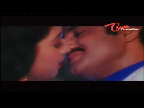 Vamsanikokkadu Songs - Priya Mahashaya - Aamani - Balakrishna