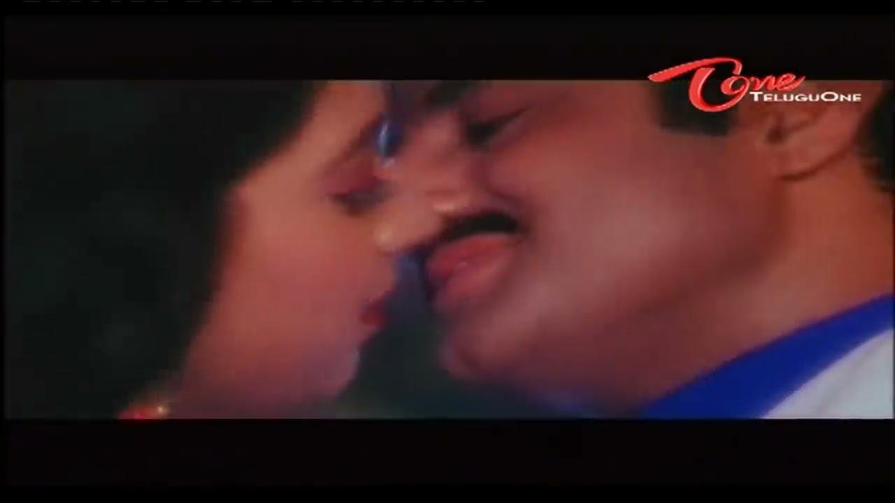 Vamsanikokkadu Songs Priya Mahashaya Aamani Balakrishna Youtube Ninja 250 Wiring Diagram