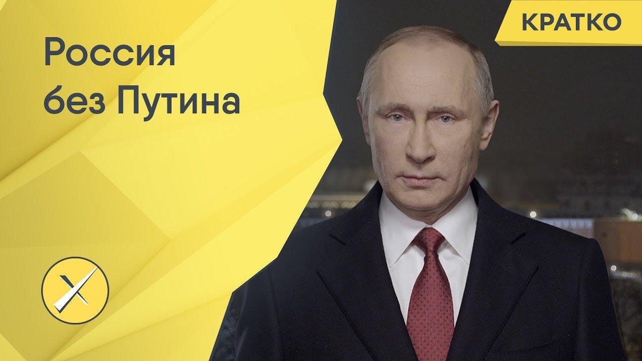 20 самых ярких фотографий Путина с животными • НОВОСТИ В ...