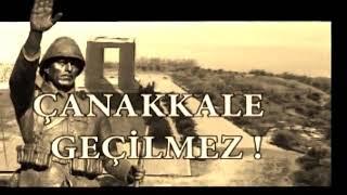 Gambar cover Hey Onbeşli türküsünün hikayesi