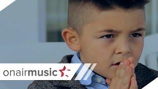 Liori - Me Fale oj Nanë ( Official Video )