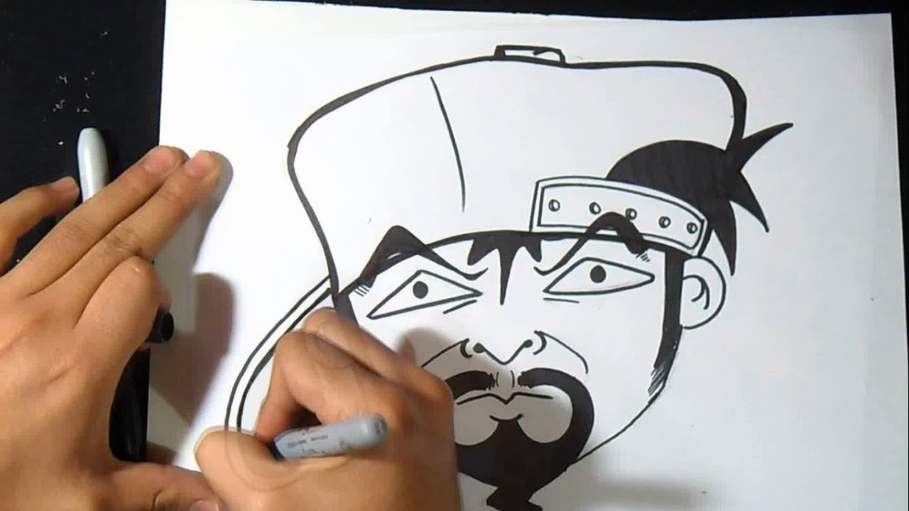 Dibujos de cholos for Sexo gratis pamplona