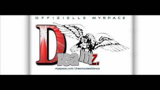 Dreamz - Gleis Nr 2 ( Single) Official zum Download.