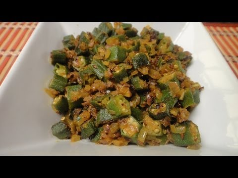 Recipes for Beginners | Sanjeev Kapoor Khazana
