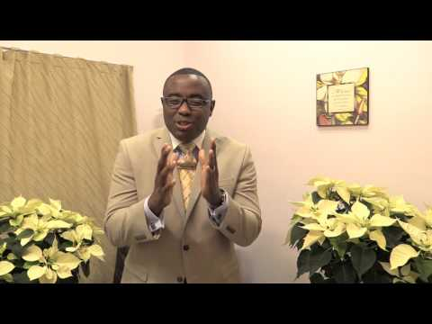 Apostolic Preaching – New Year's Eve Celebration 2015 (2)