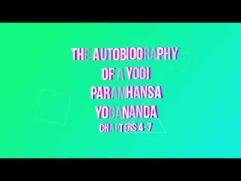 Download PART 2 - AUTOBIOGRAPHY OF A YOGI  - PARAMAHANSA YOGANANDA -  AUDIOBOOK -  lomakayu