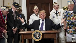 2017-12-07-22-13.Trump-declares-Pearl-Harbor-Remembrance-Day