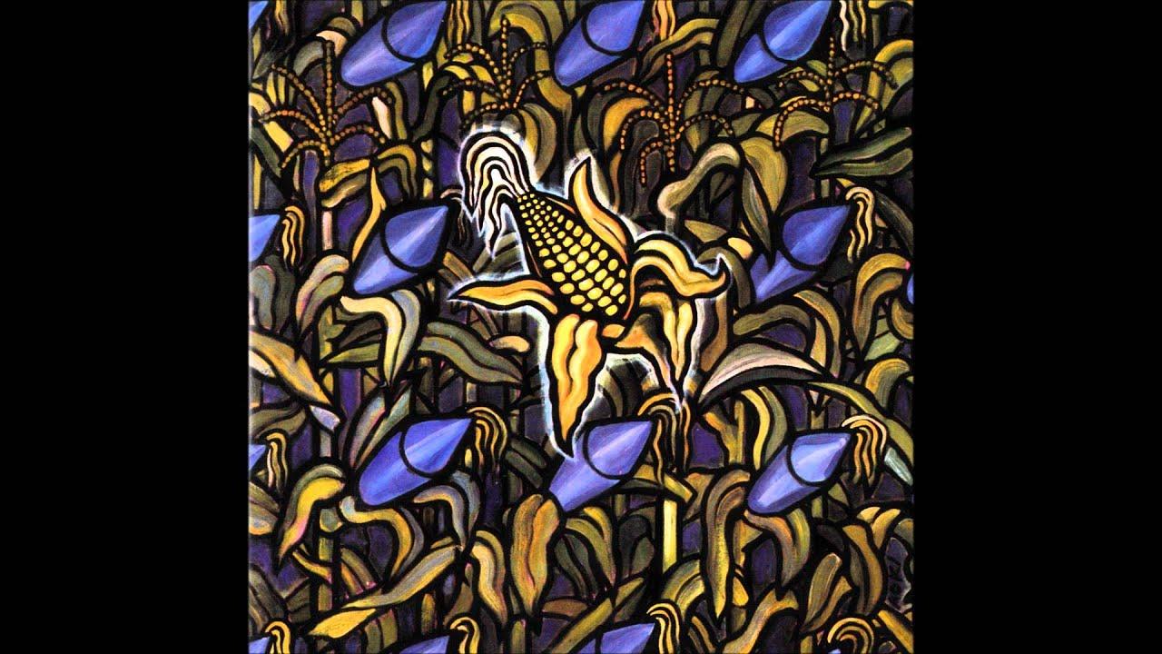 Bad Religion - Against The Grain (Full Album)