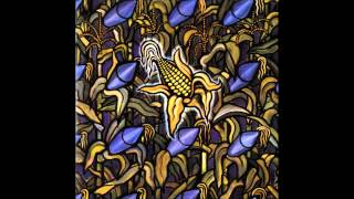 Bad Religion - Against The Grain (Full Album)