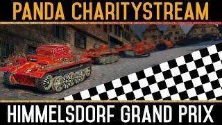 Play Grand Prix